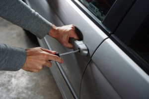 Auto Locksmith in San Jose CA - Auto Locksmith San Jose | Auto Locksmith San Jose CA