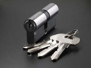 lock rekey prolocksmiths-24/7
