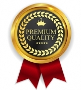 Premium Quality locksmith san francisco